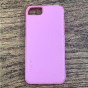 Skech phone case iPhone 6/7